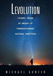 LEVOLUTION by Michael Gunter