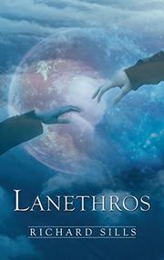 Lanethros by Richard Sills