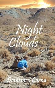 Night Clouds by Domenico Corna
