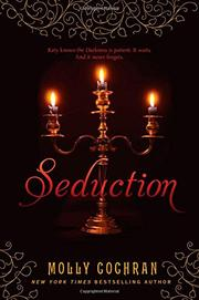 SEDUCTION by Molly Cochran
