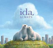 IDA, ALWAYS by Caron Levis