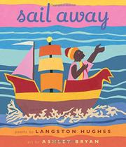 SAIL AWAY by Langston Hughes