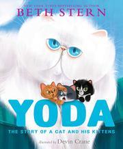 YODA by Beth Stern