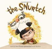 THE SNURTCH by Sean Ferrell