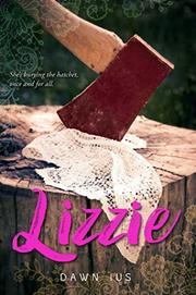 LIZZIE by Dawn Ius