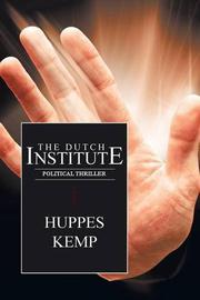 The Dutch Institute by Huppes Kemp