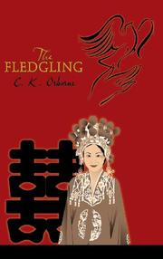 THE FLEDGLING by C. K. Osborne