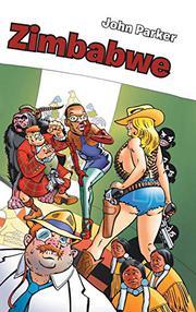 ZIMBABWE by John Parker