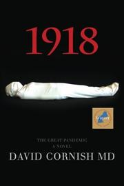 1918 by David Cornish
