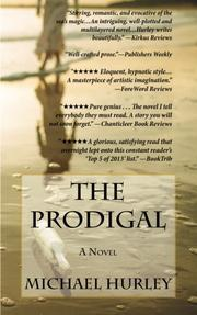 THE PRODIGAL by Michael Hurley