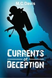 CURRENTS OF DECEPTION by M. C. Davis