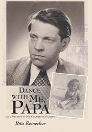 Dance with Me, Papa by Rita Reinecker
