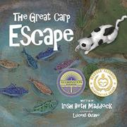 The Great Carp Escape by Irish Beth  Maddock