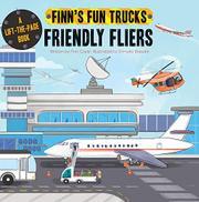 FRIENDLY FLIERS by Finn Coyle