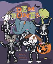 DEM BONES by Holly Weane