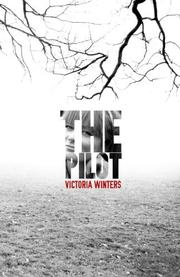 THE PILOT by Victoria Winters