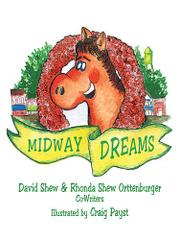 Midway Dreams by David Shew