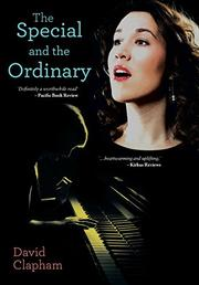 The Special and the Ordinary by David Clapham