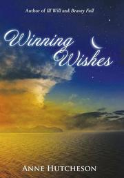 Winning Wishes by Anne Hutcheson