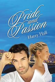 Pride and Passion by Harry Hall