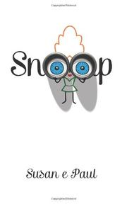 SNOOP by Susan e Paul