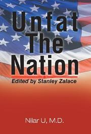 UNFAT THE NATION by Nilar U.