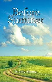 BEFORE SUMMER by H. Arlo Nimmo