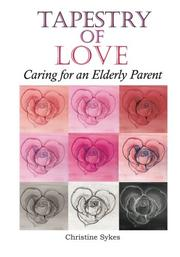 Tapestry of Love by Christine Sykes