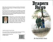 Drapers Forge by Richard Sims