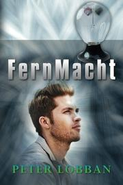 FernMacht by Peter Lobban