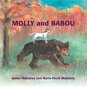 MOLLY AND BABOU by James Mahoney