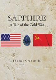 SAPPHIRE by Thomas Graham Jr.