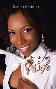 THE BISHOP'S WIFE by Jasmine Christine