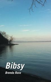 Bibsy by Brenda Ross