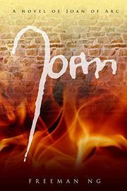 JOAN by Freeman Ng