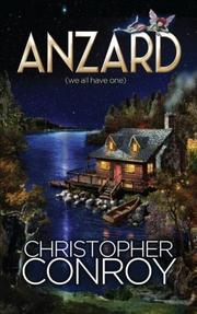 ANZARD by Christopher Conroy