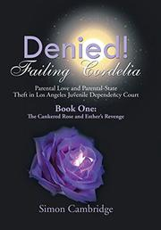 Denied! by Simon Cambridge
