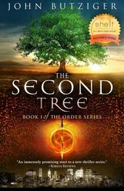 THE SECOND TREE by John Butziger