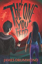 The One You Feed by James Drummond