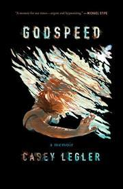 GODSPEED by Casey Legler