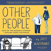 OTHER PEOPLE by Joff Winterhart