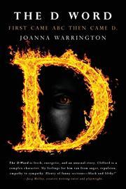 THE D WORD by Joanna Warrington