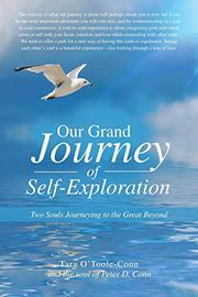 Our Grand Journey of Self-Exploration by Tara O'toole-Conn