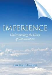 Imperience by Erik Knud-Hansen