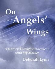 ON ANGELS' WINGS by Deborah Lynn