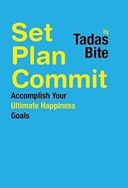 SET PLAN COMMIT by Tadas  Bite