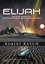 Elijah by Robert Rasch