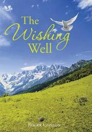 The Wishing Well by Roger Conlon