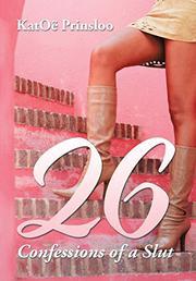 26 by KatOë Prinsloo