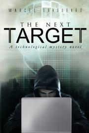 THE NEXT TARGET by Marcel Trigueiro